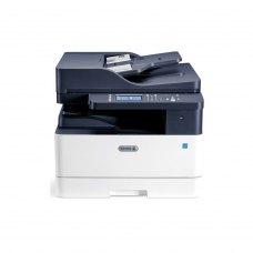 Багатофункціональний пристрій A3 ч/б Xerox B1025 (DADF)