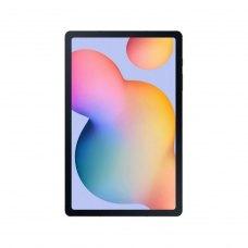 Планшет Samsung Tab S6 Lite 4/64GB 10.4 LTE Grey (SM-P615NZAASEK)