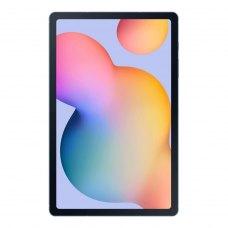 Планшет Samsung Tab S6 Lite 4/64GB 10.4 LTE Blue (SM-P615NZBASEK)