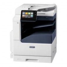 Багатофункціональний пристрій A3 кольоровий Xerox VersaLink C7030