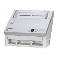 Документ-сканер A4 Panasonic KV-SL1056-U2