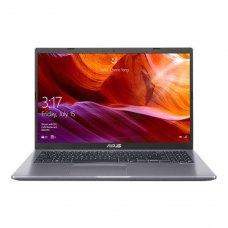 Ноутбук Asus X509FJ-EJ150 (90NB0MY2-M03840) Slate Grey