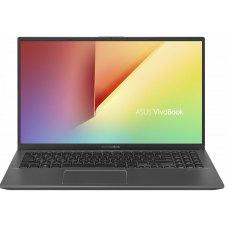 Ноутбук ASUS VivoBook 15 X512FJ-BQ251 (90NB0M73-M03530) Slate Gray