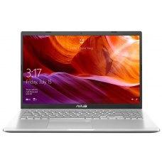 Ноутбук Asus X509FJ-EJ151 (90NB0MY1-M03850) Silver