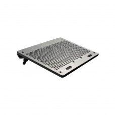 Охолоджуюча підставка для ноутбука ProLogix DCX-030, 2fans