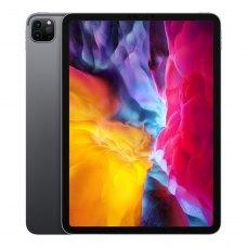 Планшет Apple iPad Pro 11 2020 Wi-Fi 4G 512GB Space Gray  (MXE62)