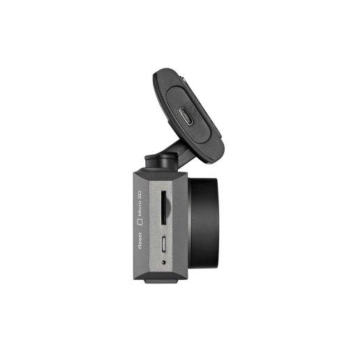 Відеореєстратор 2E Drive 730 Magnet