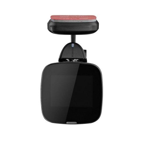 Відеореєстратор 2E Drive 710 Magnet
