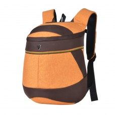 Рюкзак для ноутбука, 16, 2E Barrel Xpack (2E-BPT9186GR)