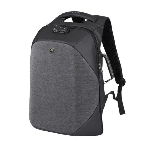 Рюкзак для ноутбука 16, 2E-BPK63148BK, чорний
