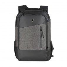 Рюкзак для ноутбука, 16, 2E Slant (2E-BPN9086GB)