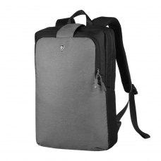 Рюкзак для ноутбука, 16, 2E Supreme (2E-BPT9186GR)