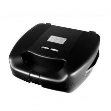 Мультимейкер REDMOND Skybaker RMB-M657/1S