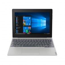 Ноутбук Lenovo IdeaPad D330 (81H300HYRA)