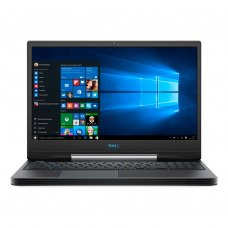 Ноутбук Dell G5 15 5590 (G5590FI58S5D1650L-9BK) Black