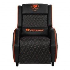 Крісло для геймерів Cougar Ranger чорний