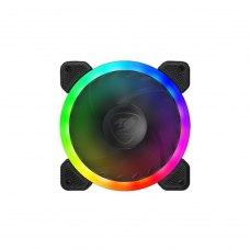 Вентилятор, Cougar Vortex HPB 120 RGB, сумісний з Core Box