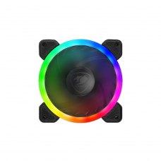 Вентилятор, Cougar Vortex FCB 120 RGB, сумісний з Core Box/Box C