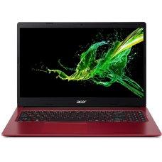Ноутбук Acer Aspire 3 A315-34 (NX.HGAEU.01N) Black