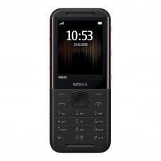 Мобільний телефон Nokia 5310 Black-Red