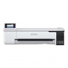 Принтер Epson SureColor SC-T3100X 24 без стенду