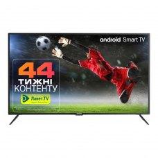 Телевізор Romsat 55USX1950T2