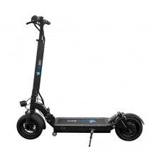 Електросамокат Like.Bike S10+