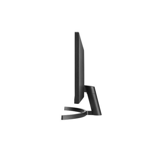 Монітор, LG UltraWide 29WL500-B, 29, IPS, 2560x1080, 75Гц