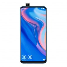 (УЦІНКА)Смартфон Huawei P Smart Z 4/64GB Blue ** легкі потертості корпусу, вітринний