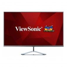 Монітор ViewSonic VX3276-2K-MHD, 31.5, IPS, 2560x1440, 60Гц