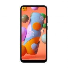 Смартфон Samsung Galaxy A11 (A115F) Black