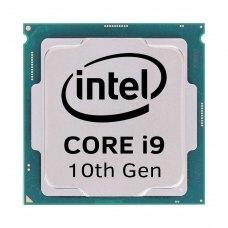 Процесор INTEL Core i9-10900 Socket 1200/2.8GHz Tray