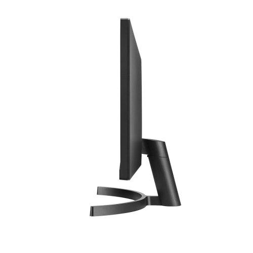 Монітор, LG UltraWide 29WL50S-B, 29, IPS, 2560x1080, 75Гц