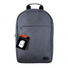 Рюкзак для ноутбука CANYON 15.6, 12 л., Синій (CNE-CBP5DB4)