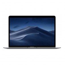 Ноутбук Apple MacBook Air 13 256GB 2020 Space Gray (MWTJ2RU/A) Space Gray