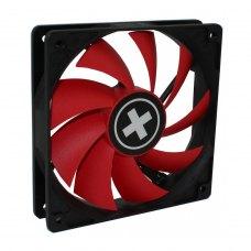 Вентилятор Xilence XPF120.R (XF039)