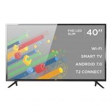 Телевізор ERGO 40DF5502A