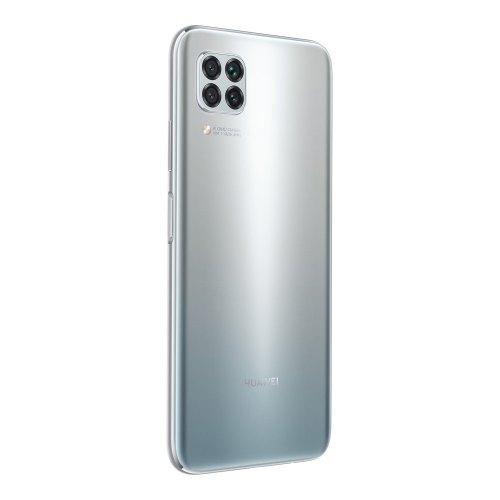 Смартфон Huawei P40 Lite 6/128 Skyline Grey
