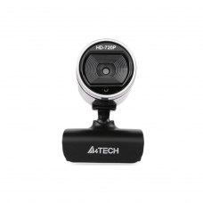 Веб-камера A4Tech (PK-910P) 720p, USB 2.0
