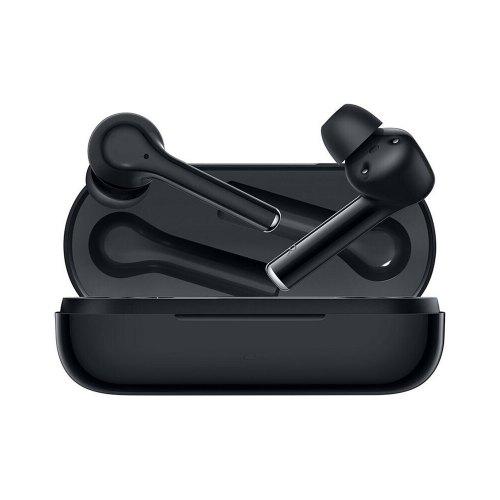 Гарнітура bluetooth Huawei Freebuds 3i, Carbon Black