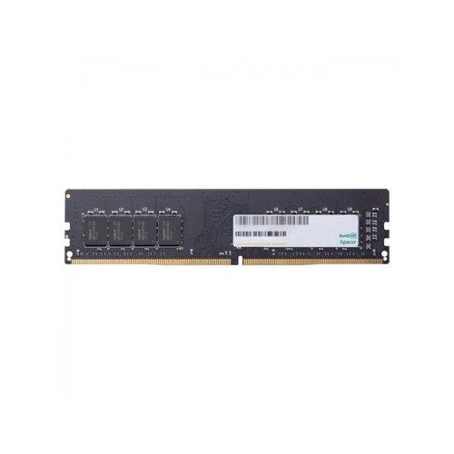 Модуль памяті DDR4 4GB 2666MHz Apacer (AU04GGB26CQTBGH)