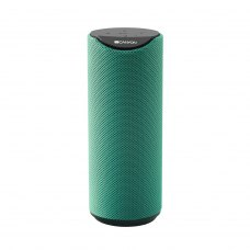 Акустична система CANYON CNS-CBTSP5G Portable Bluetooth, 2*3 Вт, Green (CNS-CBTSP5G)