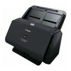 Cканер Canon imageFORMULA DR-M260 (2405C003)