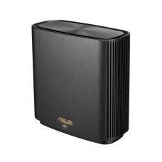 Маршрутизатор ASUS ZenWiFi XT8 1PK (XT8-1PK-BLACK)