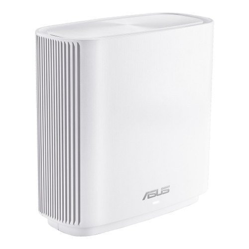 Маршрутизатор Wi-Fi Asus ZenWiFi CT8 1PK (CT8-1PK-WHITE)