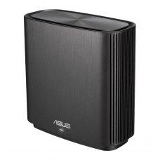 Маршрутизатор ASUS ZenWiFi CT8 1PK (CT8-1PK-BLACK)