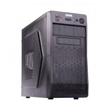 Персональний компютер ARTLINE Business B21 (B21v01)