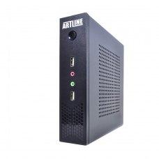 Персональний компютер ARTLINE Business B14 (B14v01)
