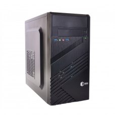 Персональний компютер ARTLINE Business B26 (B26v15)