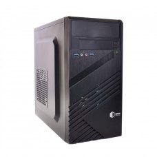 Персональний компютер ARTLINE Business B27 (B27v16)